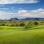 Jack Nicklaus is Coming to Desert Mountain