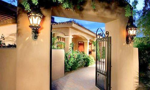 New Rental Rules at Desert Mountain