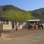 Horseback Riding in Desert Mountain