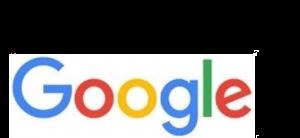 Google Scottsdale Realtor