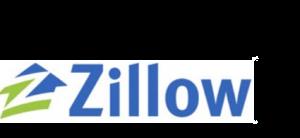 Zillow Scottsdale Realtor