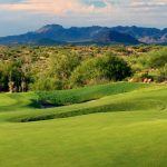 The Desert Mountain Mid Summer Member – Guest Tournament is Around the Corner
