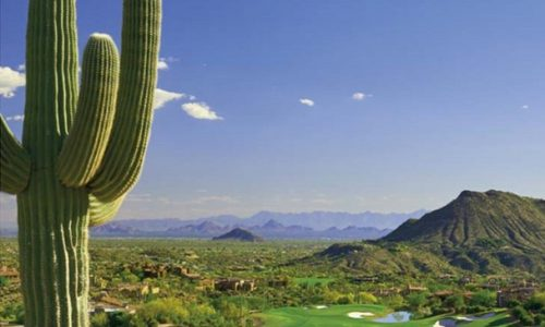 The Cost of Scottsdale Golf Memberships