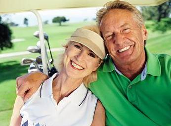 Golf Membership Cap Changed at Desert Mountain