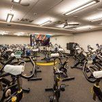 Fitness Classes at Desert Mountain