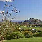 Discount Golf Guest Passes at Desert Mountain
