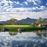 Desert Mountain Golf Performance Center Opens Tomorrow!