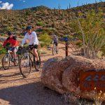 Endless Recreational Activities at Desert Mountain