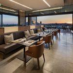 Desert Mountain Private Restaurants to Delight Your Tastebuds