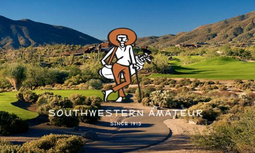 Southwestern Am at Desert Mountain to Finally Include Female Golfers